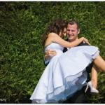 Wedding in Athens | Agia Fwteini | Petros & Machi