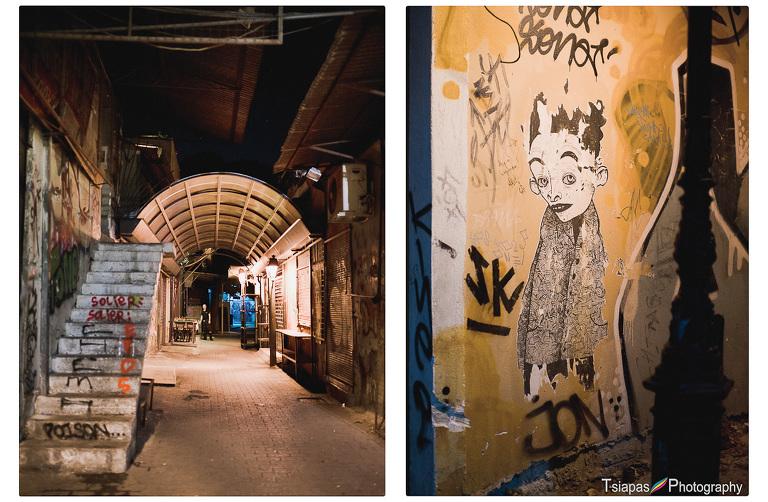 streetscenes11