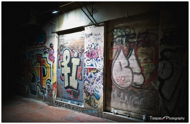 streetscenes12