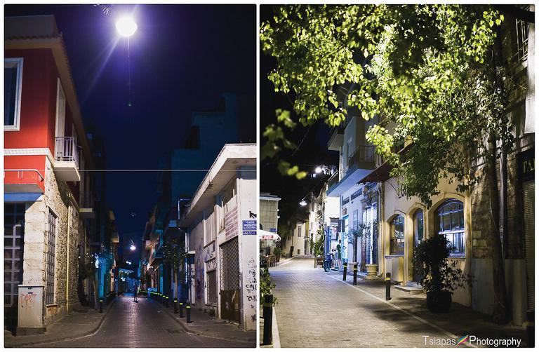 streetscenes17