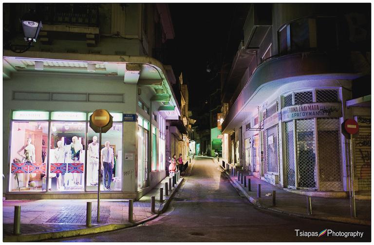 streetscenes2
