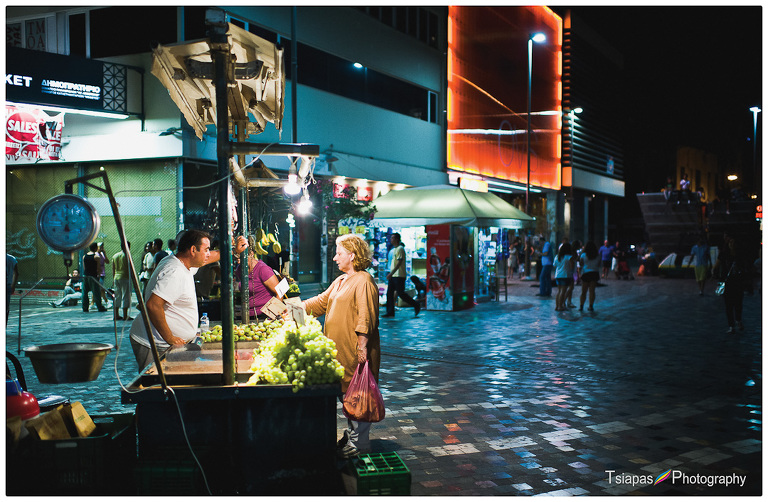 streetscenes3