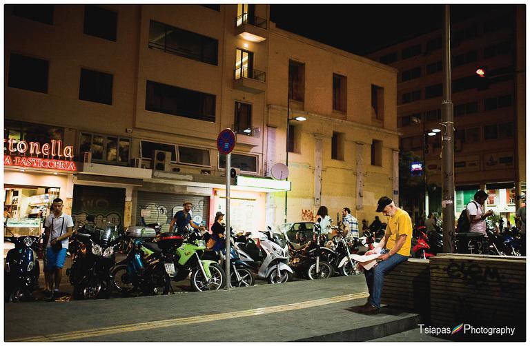 streetscenes7