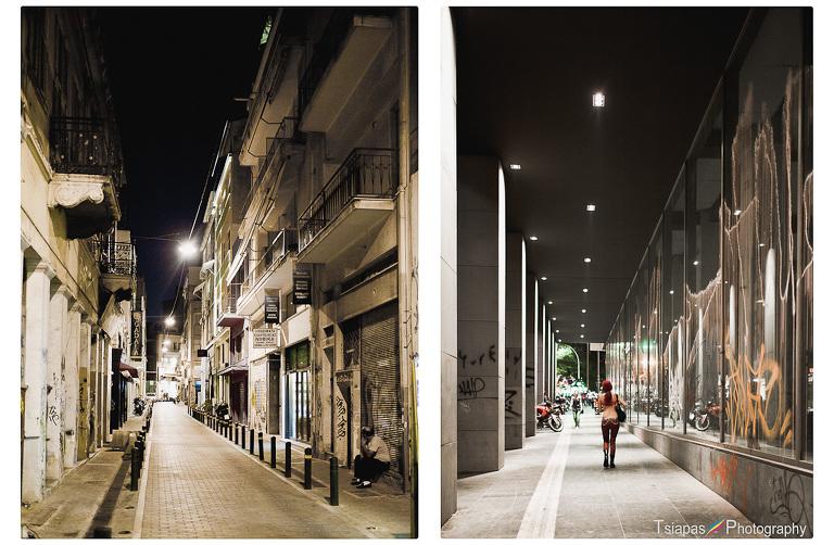 streetscenes8