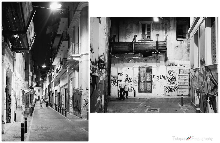 streetscenes9