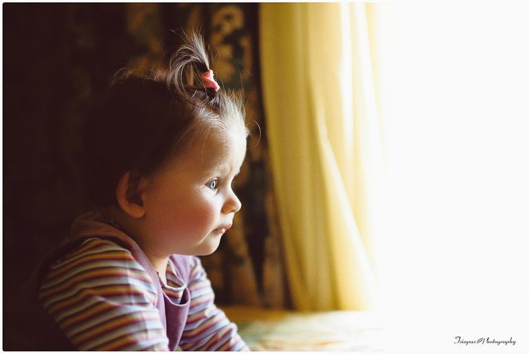Blog Portraits Anastasia