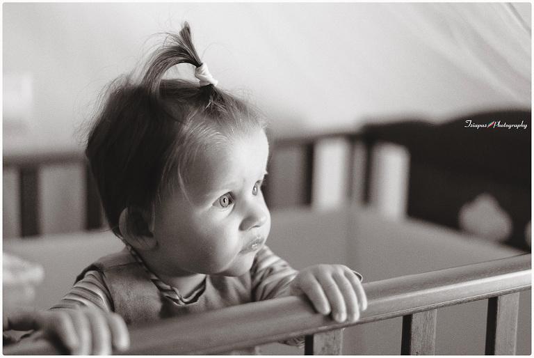 Blog Portraits Anastasia11