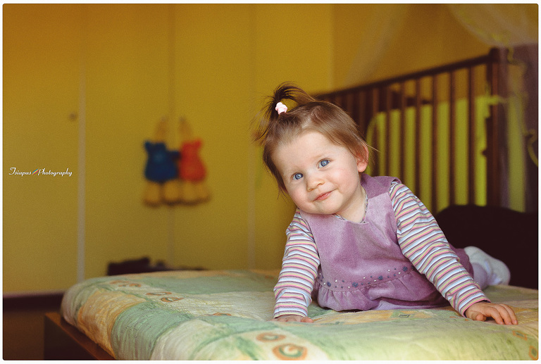 Blog Portraits Anastasia18