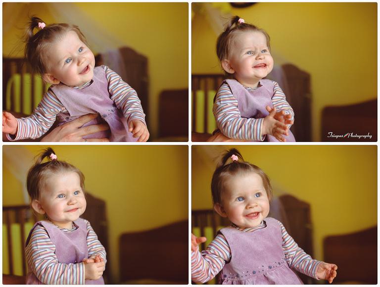Blog Portraits Anastasia22