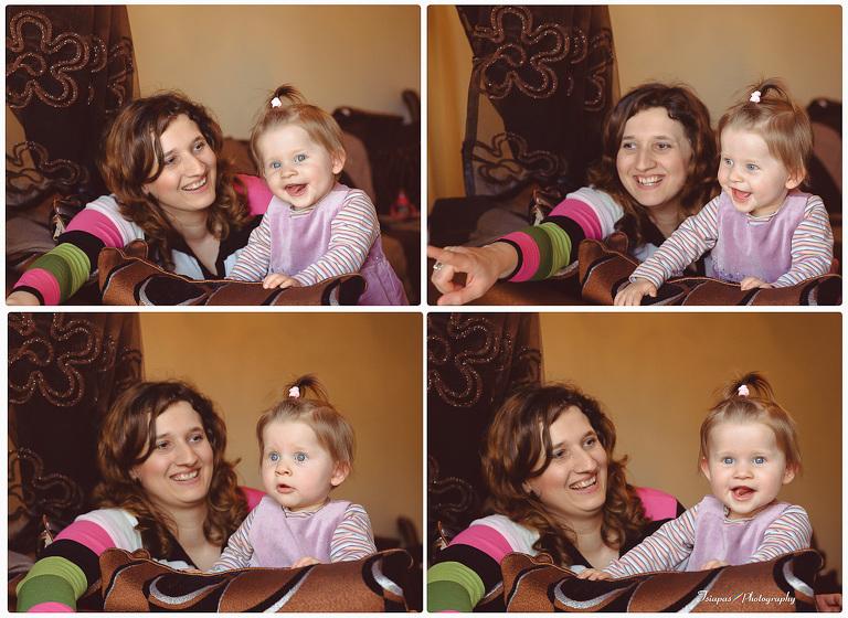 Blog Portraits Anastasia27