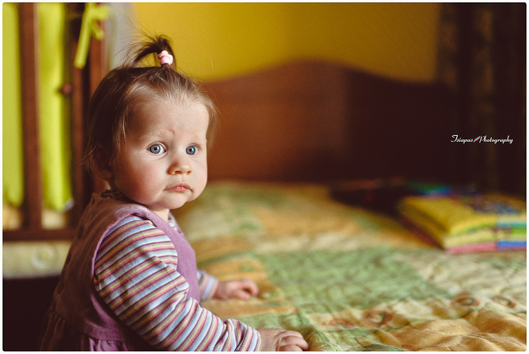 Blog Portraits Anastasia32