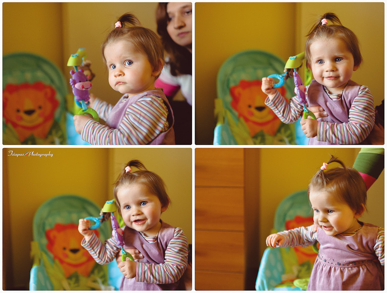 Blog Portraits Anastasia33