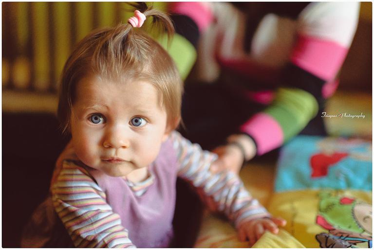 Blog Portraits Anastasia34