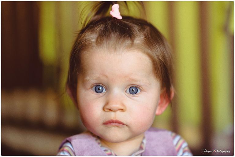 Blog Portraits Anastasia5