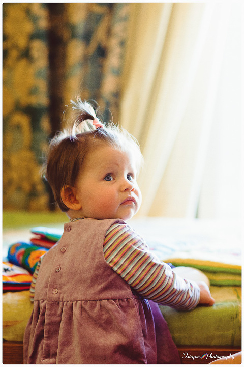 Blog Portraits Anastasia6