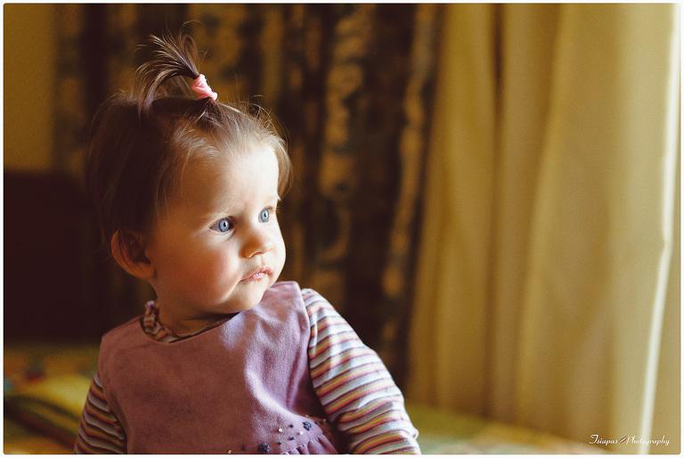 Blog Portraits Anastasia8