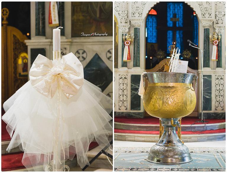 anastasia-baptism11