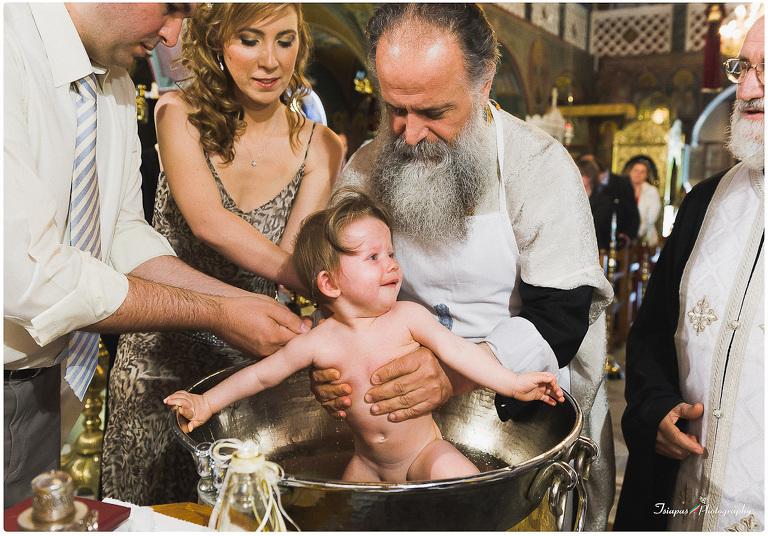 anastasia-baptism19