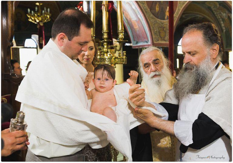 anastasia-baptism21