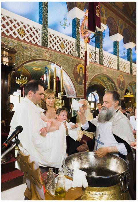 anastasia-baptism22