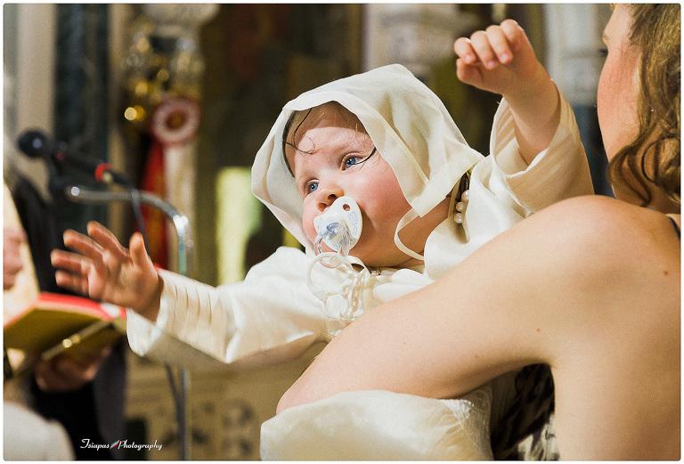 anastasia-baptism25