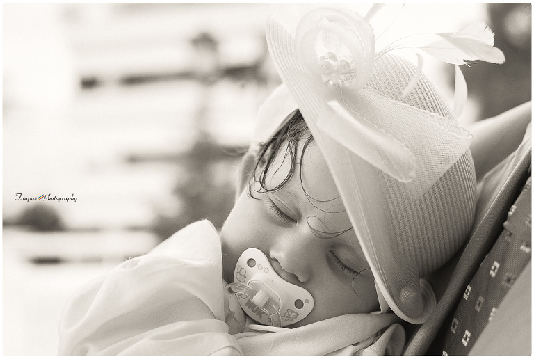 anastasia-baptism27