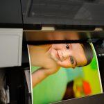 Print me Fine | Fine art printing