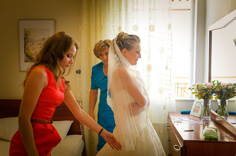 tsiapas-wed-dimitris-olga-aleksis-030