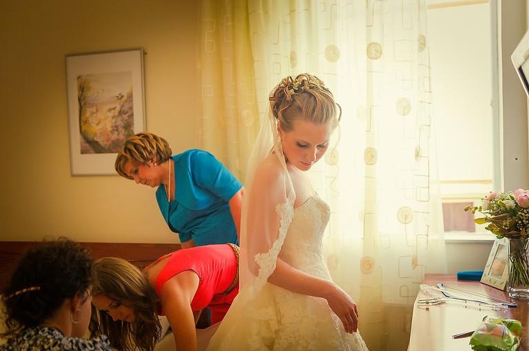 tsiapas-wed-dimitris-olga-aleksis-040