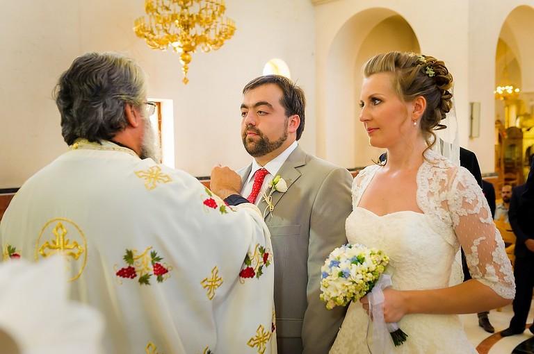tsiapas-wed-dimitris-olga-aleksis-070