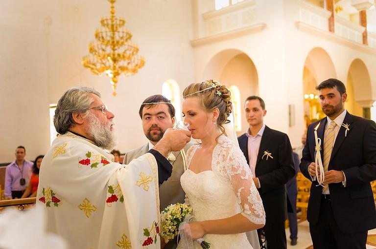tsiapas-wed-dimitris-olga-aleksis-084