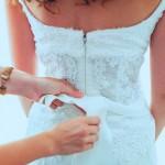 Nikos & Fwteini | Φωτογράφηση γάμου