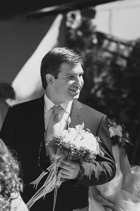 wed_phot_tsiapas_kostas-stauroula_040