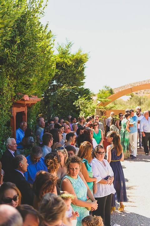 wed_phot_tsiapas_kostas-stauroula_045