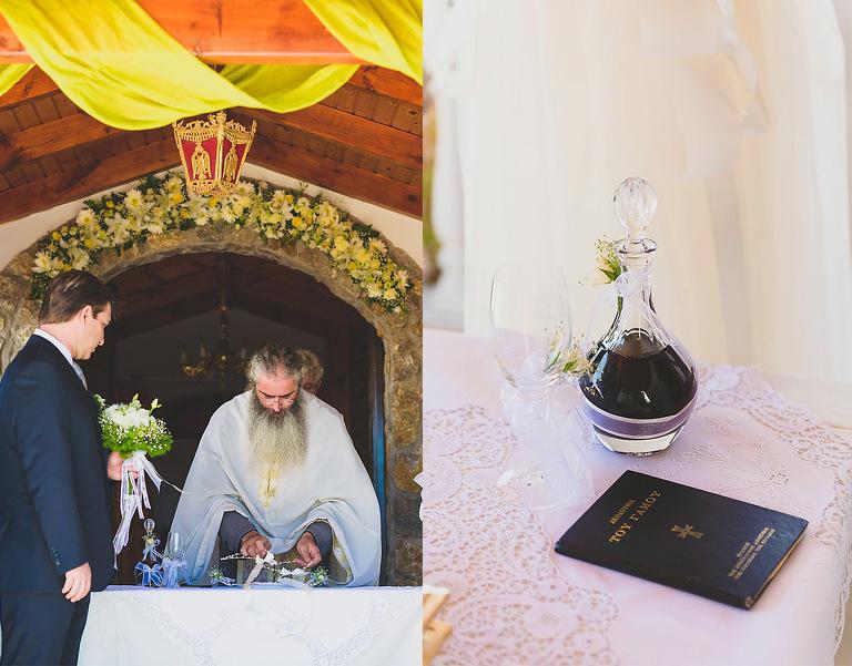 wed_phot_tsiapas_kostas-stauroula_048