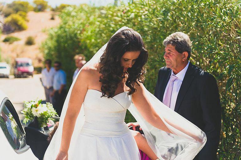 wed_phot_tsiapas_kostas-stauroula_052