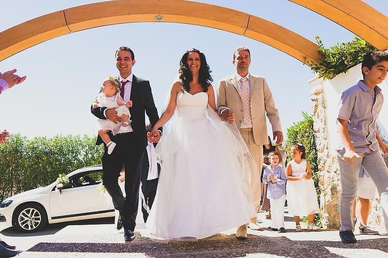 wed_phot_tsiapas_kostas-stauroula_055