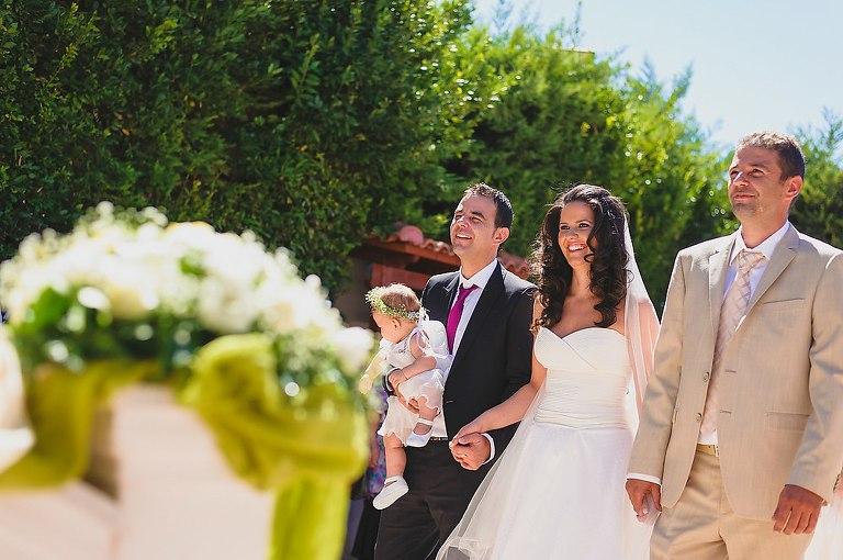 wed_phot_tsiapas_kostas-stauroula_056