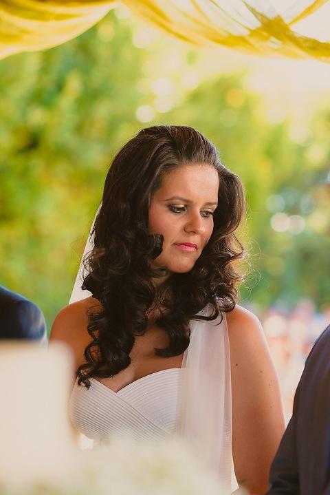 wed_phot_tsiapas_kostas-stauroula_065