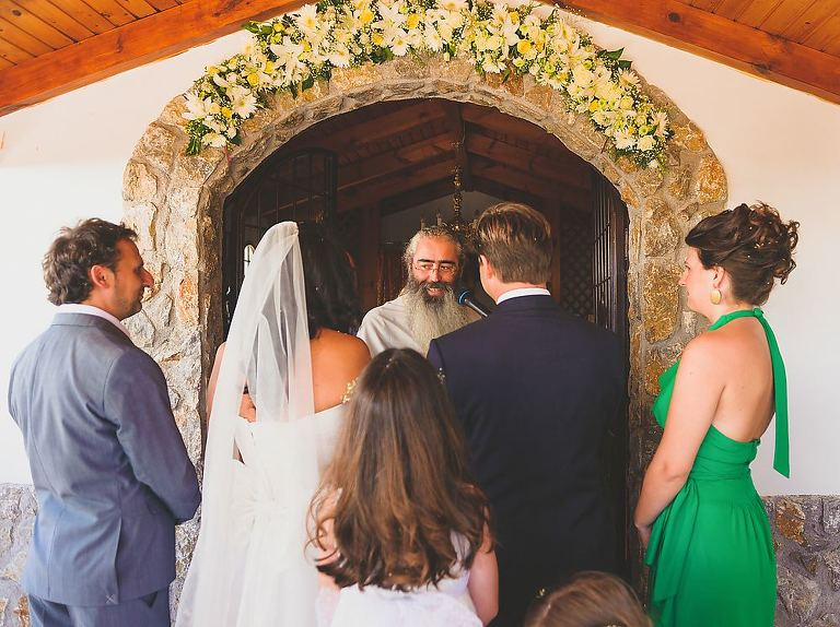 wed_phot_tsiapas_kostas-stauroula_079