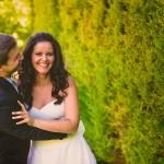 Κώστας & Σταυρούλα | Φωτογράφηση γάμου στο κτήμα Λιάρου