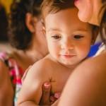 Λάμπρος | Φωτογράφηση βάπτισης | Άγιος Νικόλαος Ανάβυσσος