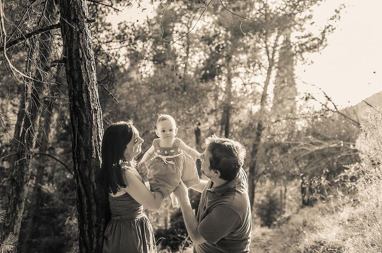 georgia_family_shooting_010
