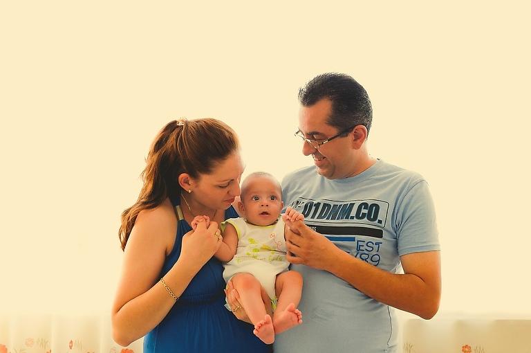 giorgos-giannis_family_portraits_004