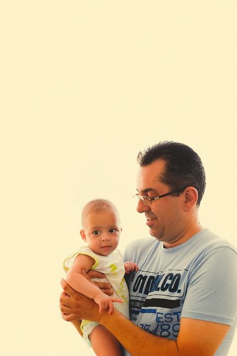 giorgos-giannis_family_portraits_005