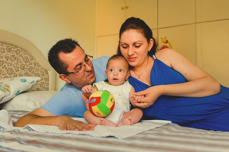 giorgos-giannis_family_portraits_020
