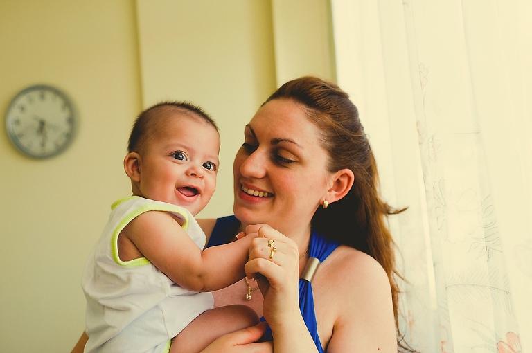 giorgos-giannis_family_portraits_028