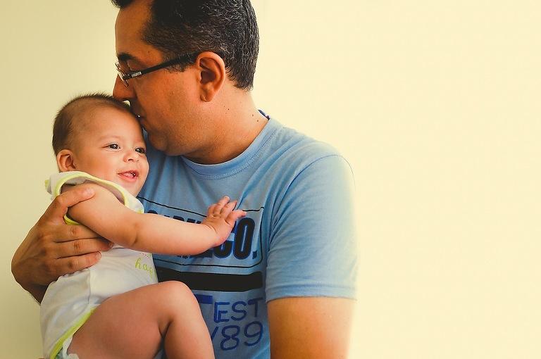 giorgos-giannis_family_portraits_030