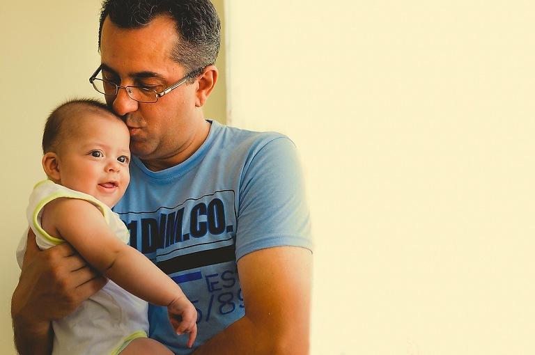 giorgos-giannis_family_portraits_031