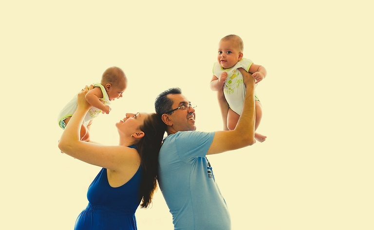 giorgos-giannis_family_portraits_037